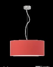 Nowoczesna lampa wisząca HAJFA fi - 60 cm