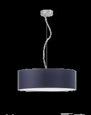 Nowoczesna lampa sufitowa HAJFA fi - 60 cm