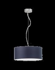 Klasyczna lampa sufitowa HAJFA fi - 40 cm