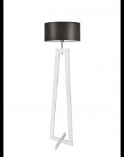 Lampa stojąca BALI