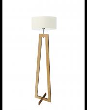 Lampa pokojowa BALI