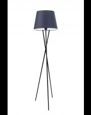 Lampa podłogowa TOKIO