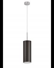 Jednopłomienna lampa wisząca ELBA