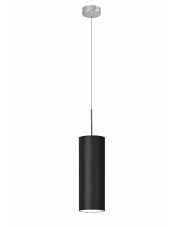 Nowoczesna lampa sufitowa ELBA