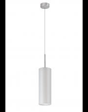 Jednopłomienna lampa wisząca do kuchni ELBA