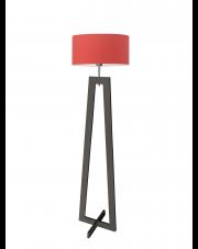 Klasyczna lampa stojąca BALI