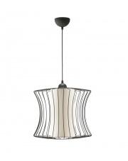 Lampa wisząca MIRAMAR 12856
