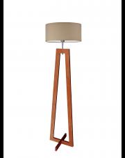 Lampa podłogowa BALI