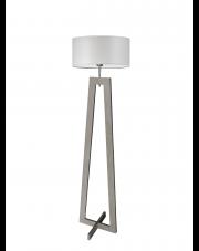 Nowoczesna lampa podłogowa BALI
