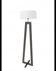 Podłogowa lampa do czytania BALI