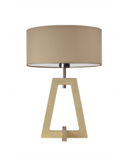 Lampka stołowa CLIO