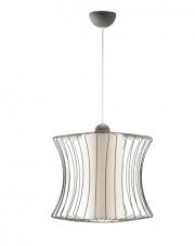 Lampa wisząca MIRAMAR 12752