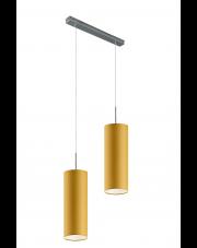 Lampa wisząca do kuchni MADERA