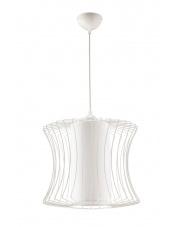 Lampa wisząca MIRAMAR 12921