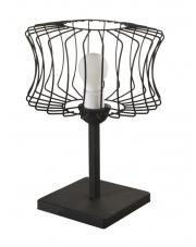Lampka biurkowa MARANA 12358
