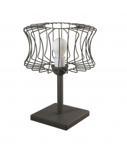 Lampka stołowa MARANA 12342