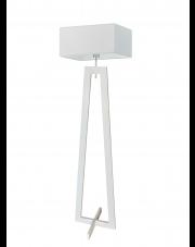 Lampa podłogowa JAWA