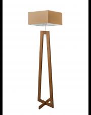 Lampa stojąca JAWA