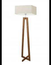 Lampa pokojowa JAWA