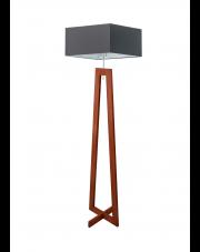 Lampa podłogowa do czytania JAWA