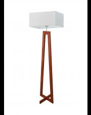 Nowoczesna lampa stojąca JAWA