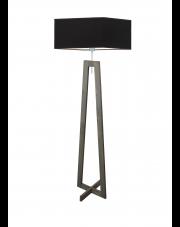 Klasyczna lampa podłogowa JAWA
