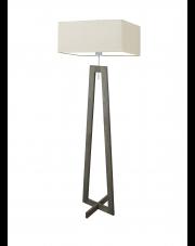 Lampa salonowa JAWA