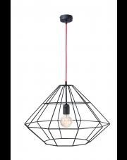 Lampa wisząca TOLEDO 13189