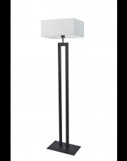 Lampa stojąca TORONTO