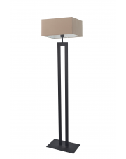 Lampa podłogowa TORONTO