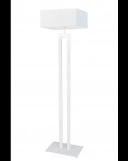 Lampa salonowa TORONTO