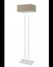 Lampa podłogowa salonowa TORONTO