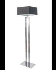 Geometryczna lampa stojąca TORONTO