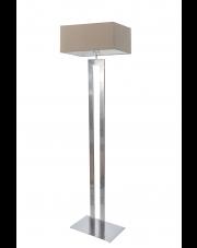 Oświetlenie stojące TORONTO