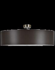 Nowoczesna lampa GRENADA fi - 100 cm