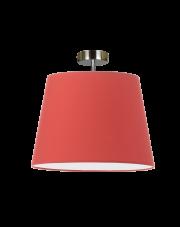 Lampa sufitowa KAIR