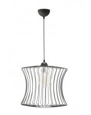 Lampa wisząca MARANA 12849