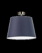 Lampa przysufitowa KAIR