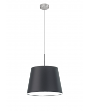Lampa wisząca SARI