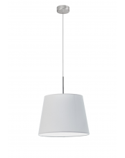 Lampa sufitowa SARI