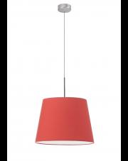 Lampa wisząca kuchenna SARI