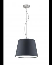 Lampa wisząca TUNIS