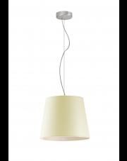 Nowoczesna lampa wisząca TUNIS