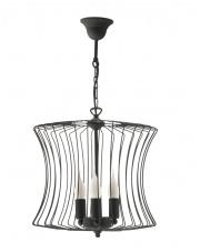 Lampa wisząca MARANA 12850