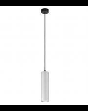 Lampa sufitowa tuba BEJRUT