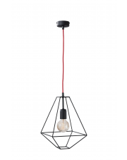 Lampa industrialna ALTA II 13203