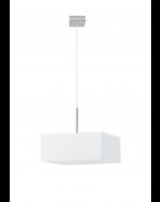 Lampa wisząca BOGOTA