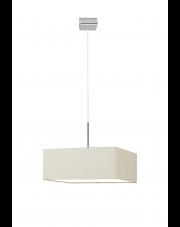 Lampa wisząca nad stół BOGOTA