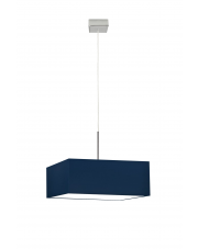 Lampa salonowa BOGOTA