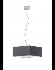Lampa wisząca salonowa SANGRIA